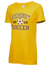 Beechcroft High SchoolSoccer
