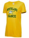 Northland High SchoolDance