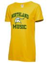 Northland High SchoolMusic