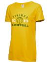 Metamora High SchoolBasketball