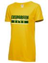 Evergreen High SchoolBand