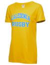 Caledonia High SchoolRugby