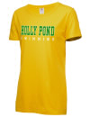 Holly Pond High SchoolSwimming