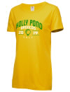 Holly Pond High SchoolGolf