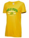 Holly Pond High SchoolMusic