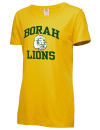 Borah High SchoolFuture Business Leaders Of America