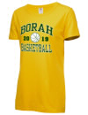 Borah High SchoolBasketball