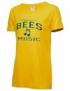 Bonneville High SchoolMusic