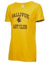 Vallivue High SchoolArt Club