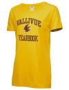 Vallivue High SchoolYearbook