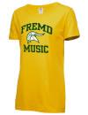William Fremd High SchoolMusic