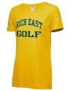 Rich East High SchoolGolf