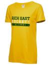 Rich East High School
