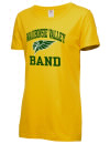 Waubonsie Valley High SchoolBand
