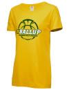 Waubonsie Valley High SchoolBasketball