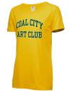 Coal City High SchoolArt Club