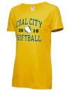 Coal City High SchoolSoftball
