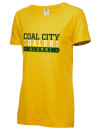 Coal City High School
