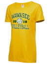 Wawasee High SchoolVolleyball