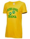 Basehor Linwood High SchoolDrama