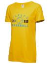 Chanute High SchoolBaseball
