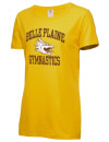 Belle Plaine High SchoolGymnastics