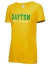Dayton High SchoolCross Country