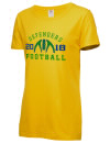 Bryan Station High SchoolFootball