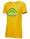 Bryan Station High SchoolBasketball
