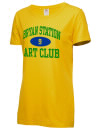 Bryan Station High SchoolArt Club