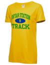 Bryan Station High SchoolTrack