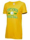 Fort Knox High SchoolBasketball