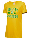 Hill City High SchoolWrestling