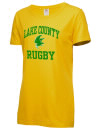 Lake County High SchoolRugby