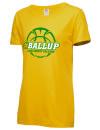 Lake County High SchoolBasketball