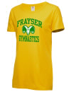 Frayser High SchoolGymnastics