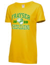 Frayser High SchoolCheerleading