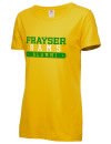 Frayser High School