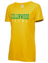 Collinwood High SchoolDrama