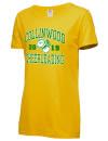 Collinwood High SchoolCheerleading
