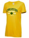 Carlynton High SchoolTennis