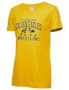Keystone Oaks High SchoolWrestling
