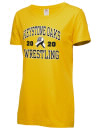 Keystone Oaks High SchoolWrestling