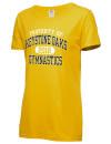 Keystone Oaks High SchoolGymnastics