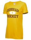 Greensburg Salem High SchoolHockey