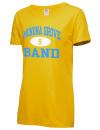 Monona Grove High SchoolBand