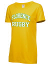 Florence High SchoolRugby