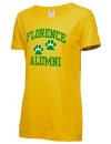 Florence High School
