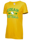 Edgar High SchoolSoftball
