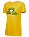 Klein Forest High SchoolFootball